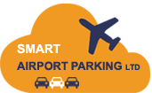 Swift Airport Parking